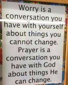 Quotable Quotes, Faith Quotes, Wisdom Quotes, True Quotes, Great Quotes, Motivational Quotes, Forgiveness Quotes, Encouragement Quotes, Prayer Quotes