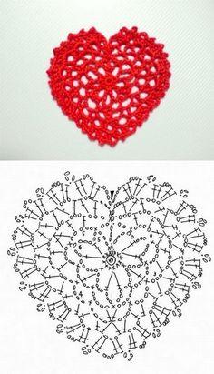 haak hearts (8)