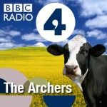 Radio 4 podcasts The Archers Radio 4 podcasts The Archers In this history podcast, Malcolm Gladwell, author of the bestselling book, Outliers, discusses the little-known histories. Malcolm Gladwell, Catechist, Best Soap, Bbc Radio, British History, Archer, Catholic, My Love, Books