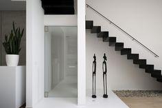 Anyway Doors (Project) - Terug naar de natuur in een ultramodern jasje - PhotoID #360890 - architectenweb.nl