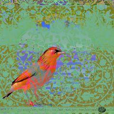 Shiva Art, Sketches, Bird, Artist, Painting, Animals, Drawings, Animales, Animaux
