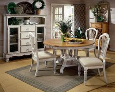Rustic Dining Room Sets Fresh Awesome Build A Dining Room Table Plans Dining Room Sets, Dining Room Furniture, Dining Room Table, Dining Chairs, Side Chairs, Kitchen Tables, Wood Furniture, Kitchen Dining, Room Chairs