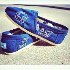 Haha I want these