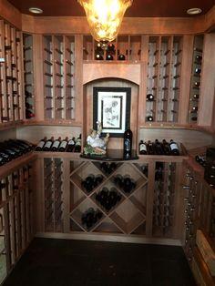 Wine Cellar Wine Cellars, Tampa Florida, Liquor Cabinet, Storage, Furniture, Home Decor, Purse Storage, Homemade Home Decor, Larger