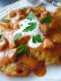 Curry, Menu, Ethnic Recipes, Food, Menu Board Design, Curries, Essen, Meals, Yemek