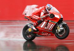 casey stoner 2008 | Casey Stoner - Stoner won all five
