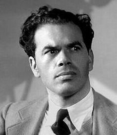 "Frank Capra Inspiring Movies  ""It's a Wonderful Life""/ ""Mr. Smith Goes to Washington""./ ""Arsenic and Old Lace"""