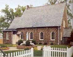 Sacred Heart 8th St Vineland NJ