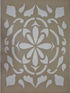 Cortar Y Repujar Set-Tapetes Couture Creaciones-Sello