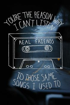 pop punk real friends defend pop punk my-conflicted-contradictions Band Quotes, New Quotes, Lyric Quotes, Inspirational Quotes, Sassy Quotes, Super Quotes, Life Quotes, Ali Edwards, Groupes Punk Pop