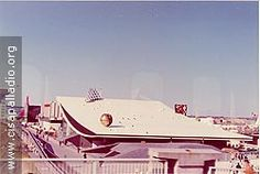 padiglione italiano expo '67 - Cerca con Google