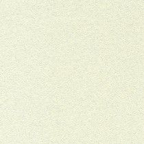 Wallcoverings | 1510 Burned Wood Cream 54 inch wide Type II Vinyl Wallcovering