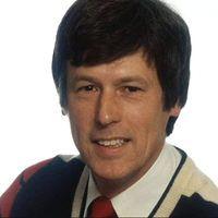 John Craven in the 70s