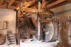 La route des vins d'alsace : Barr - Tours et détours en France