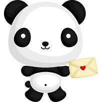 Image result for love emoticons for email