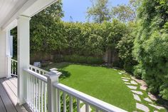 Happy Saturday from beautiful #611Kingman in #SantaMonicaCanyon.  This lovely traditional #capecod style home is open tomorrow from 2:00 - 5:00.  Please join us!   To learn more please visit the #linkinbio   cindyambuehl.luxury   #luxuryrealestate #realestate #losangelesrealestate  #santamonica #luxuryhome #luxuryrealtor #architecture #theagencyre