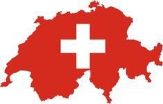 De aloude traditie van het Zwitsers bankgeheim