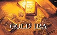 NetBoxGold, an established Regal Assets reviewer, releases information that names the top Gold IRA Company .Regal Assets Many individual investors are dealing with precious metals by rolling over IRA or 401k to a Gold IRAor Silver IRA account in order to feel more confident and safe that their investments will remain lucrative and secure.  http://www.youtube.com/watch?v=llY0mrbZj8c  #Regal_Assets_Reviews #Gold_IRA_Reviews #Gold_IRA_Investing