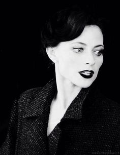 Sherlock Irene Adler