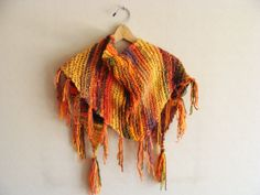 Where the Buffalo Roam by Amy Anderson on Etsy