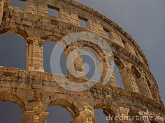 Photo about Image of old architecture at crete. Image of stone, ruin, transparent - 57679442 Architecture Old, Crete, Ruin, Objects, Stock Photos, Stone, Image, Rock, Stones