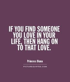 Find When Someone You Love Quotes - Finding Love And Long Term Partner Relationship Compatibility - Find out more - http://www.psychicinstantmessaging.com/qw24