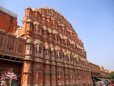 Rajasthan has strong roots and connection with the royal history of forefathers. The moment you step into this land, you'll strongly feel history of India. Read more at: https://bespokeindiatravelblog.wordpress.com/2017/03/23/5-tips-for-an-unforgettable-rajasthan-trip/