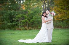 Camardese & Sullivan Wedding at The Bethel Inn Resort  Photography by   Brittany Rae Photography