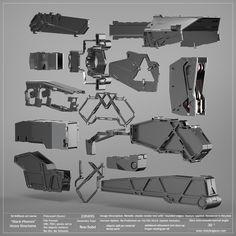 BP_3dKitBashLibrary_HeavyStructures_07.jpg