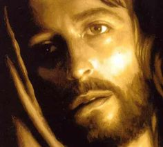 Pictures Of Jesus Christ, Religious Pictures, Religious Art, Jesus Face, Jesus Is Lord, Jesus E Maria, Prayer Warrior, Jesus Loves You, Christian Art