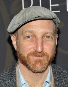 "Pinch us. Now. We can't believe Jonathan Ames is on ""Our authors"" board. We are publishing ""Wake up, Sir!"" this week in Spanish in Principal de los Libros. ¡Yes, sir!"