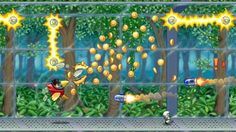Air Barry's Rock – Jetpack Joyride Free for Android Get Funky, Free Android Games, Free Games, Time In The World, Android Apk, Hack Online, Free Download, Mobile Game, Arcade Games