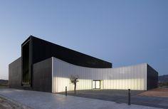 폴리카보네이트 건축물 - Google 검색
