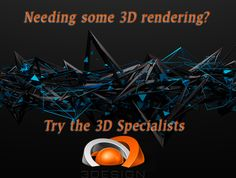 Visit the 3D specialists at  74c Maleme St Greerton