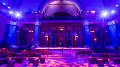 """If you seem to organize an event and want to make it extraordinary and lavish then, here is the best option """" #Highstylerentals"""". It provides you various types and designed #partyfurniture in NYC."""