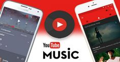 YouTube Messenger- Νέα λειτουργία για να μην βγαίνεις ποτέ από το app
