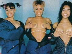 You migraine Nude pictures of lisa lopes apologise