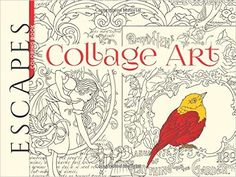 Sh Birds Coloring Book Barnes And Noble Adult Books