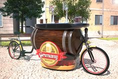 bike_tematica_beer.jpg (800×542)