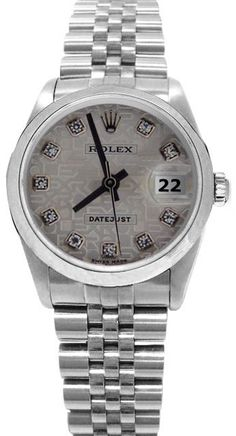 056830139921 7 Best Watches images