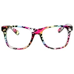 8650721a7b 9 Best Awesome Glasses!!(  images