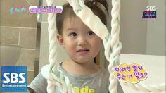 태오 #김태오 #Taeoh #Asher