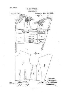 1883 Patent US278180 - HENRY PROPACH - Google Patents