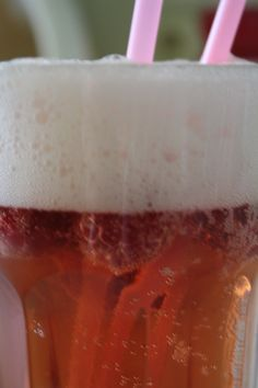 your favourite lager+raspberry squash+fresh raspbabes= oh hell yeah