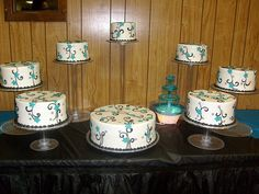 Cakes Lucy Cake Shop 2 Locations in San Antonio Stars