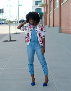 HAPPY MONDAY: COOL COMFORT – simplycyn