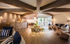 The Leela Resort & Spa by MADA, Pattaya - Thailand