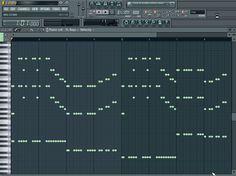 Piano Melodies By.[Dj'TeeRemix] v1.