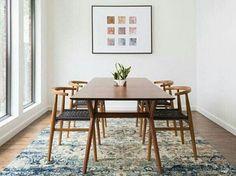 El arte de M A R I A B L A N C O, una puerta infinita a muchas cosas. http://marionashome.wordpress.com http://bostezzzo.jimdo.com https://www.facebook.com/interiorandgraphicdesign