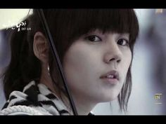 Jung Yeop - 가시꽃 - Thorn Flower - BAD GUY OST KOREAN DRAMA WITH KIM NAMGIL AND HAN GA IN